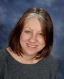 Ms. Marciszewski