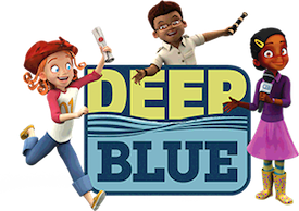 deep_blue_scaled