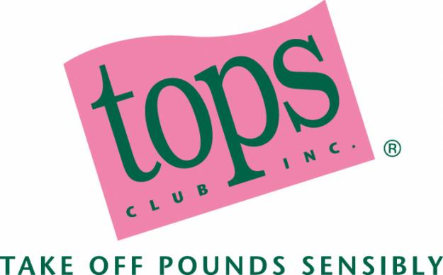 TOPS_pink_green