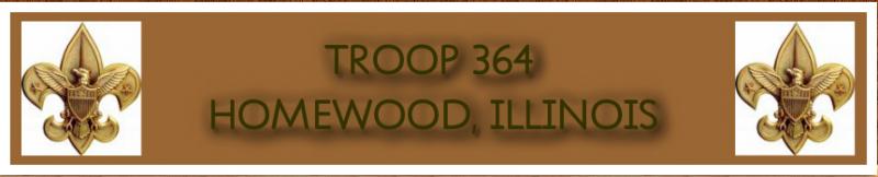 Troop 364
